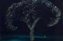 Fractal Tree IV