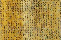 Grid (Gold II)