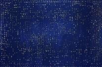 Spacescape (Blue)