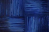 Void (Blue)