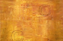 Void (Gold)