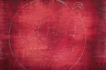 Void (Red)